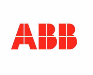 ABB Microgrid Solutions