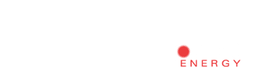Microgrid News by HOMER Energy
