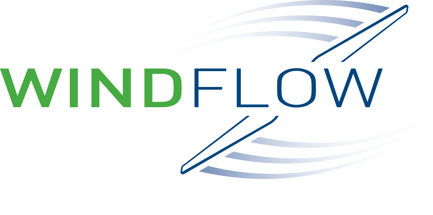 Windflow Logo [Converted]
