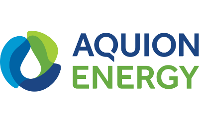 Aquion Energy : HOMER Microgrid News and Insight