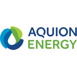 Duke Energy to put Aquion batteries to the test in North