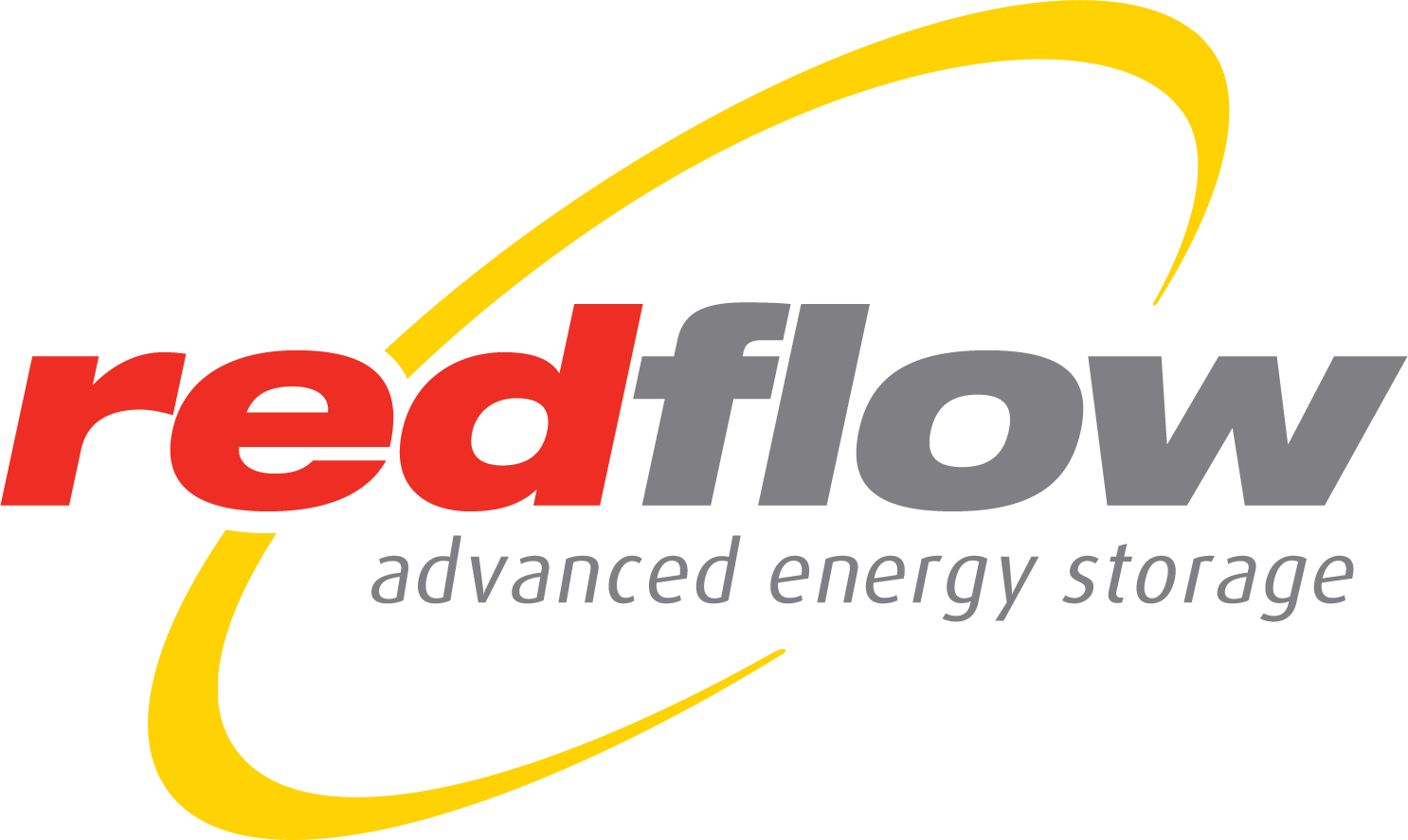 redflow_logo_xxlarge