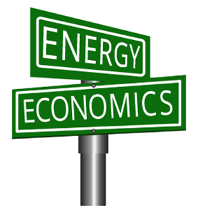 Microgrids at Corner of Energy and Economics
