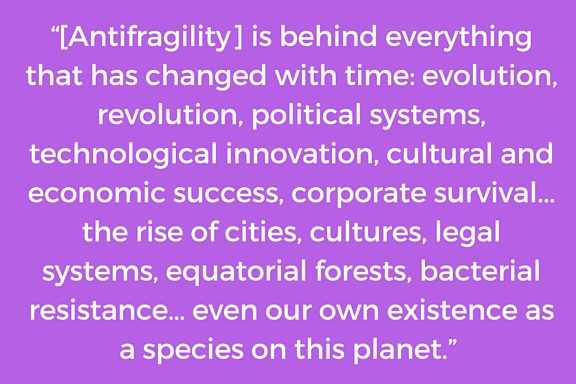 microgrid-antifragility-quote 1