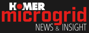 HOMER Microgrid News and Insight