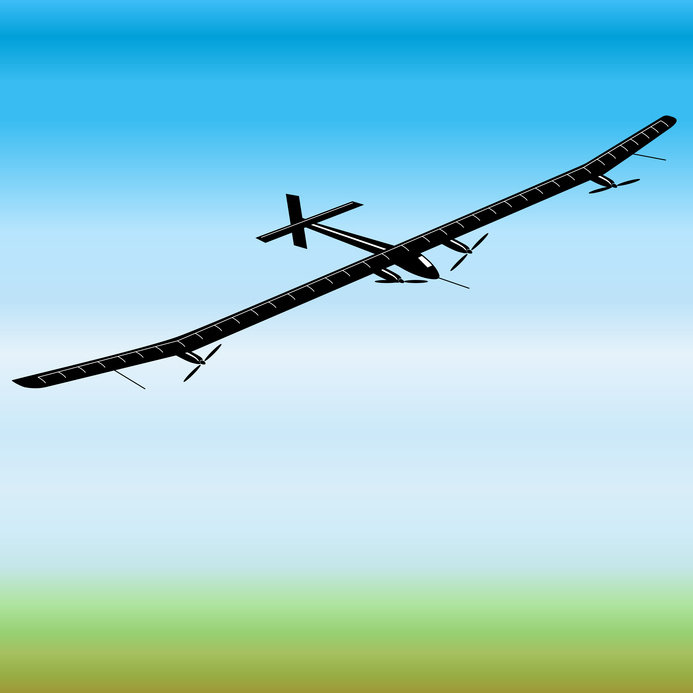 solar-flight-lands-weekly- microgrid-news