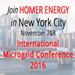 Microgrid_Banner