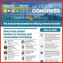 energy-mining-conference