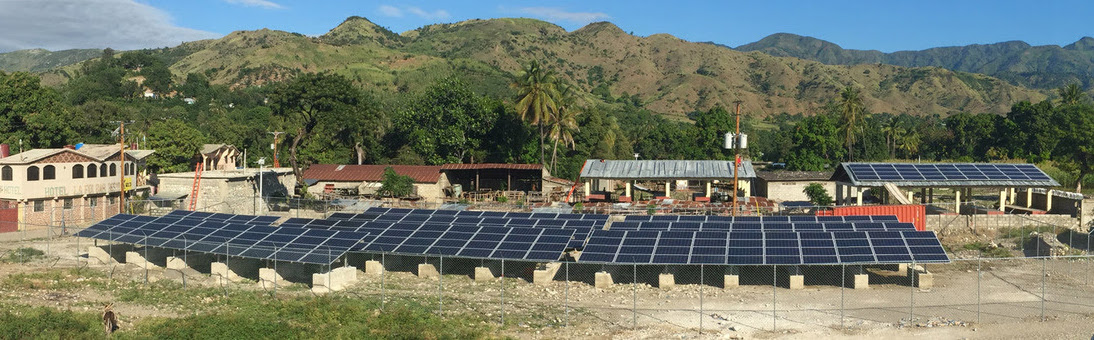 global-energy-poverty-solution-Haiti-microgrid