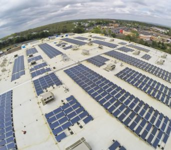 microgrid news highlights november 21