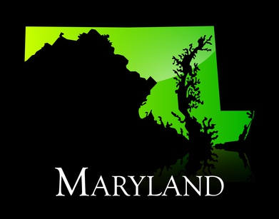 maryland microgrids