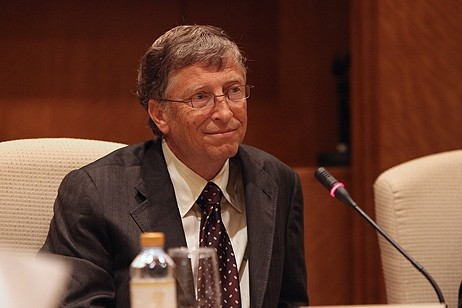 bill gates aquion bankrupt