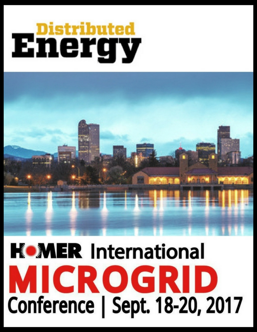 distributed energy magazine