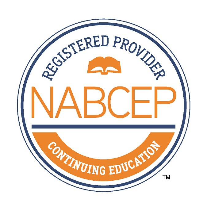 Learn Homer Pro And Homer Grid And Get Nabcep Continuing