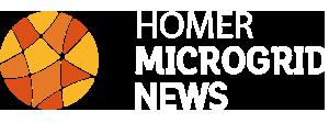 HOMER Microgrid News and Insight